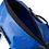 Thumbnail: Race Team Bag 30L - Blue