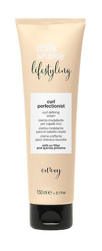 milk_shake Lifestyling Curl Perfectionist 150 ml