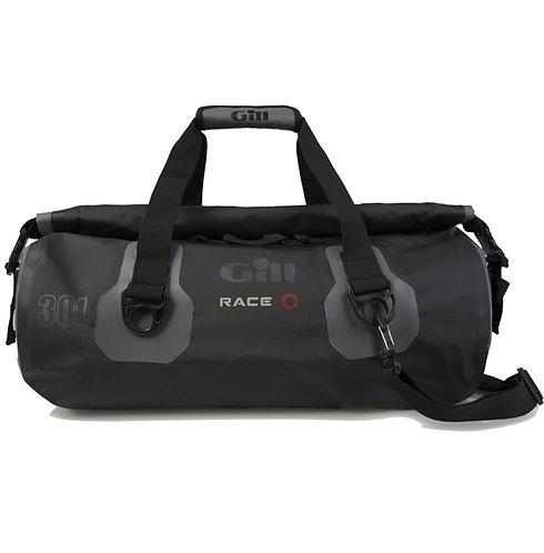 Race Team Bag 30L - Graphite