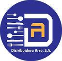 Distribuidora Arco arte.jpg
