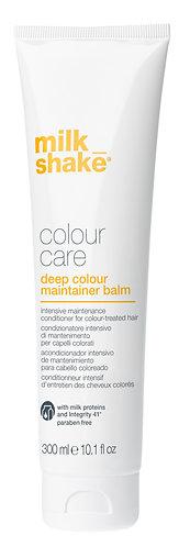 milk_shake Deep Colour Maintainer Balm 175 ml
