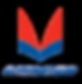 Melges_Performance_Sailboats_Logo.png
