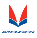 Melges_Performance_Sailboats_Logo.png