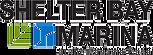 Logo_SBM-Retina.png