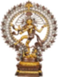Nataraj Dance Meditation.jpg