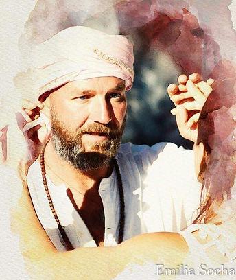 Tantra Meditation with Liza.jpg