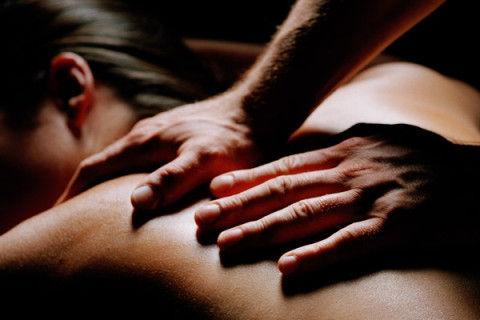 ReBalancing Massage