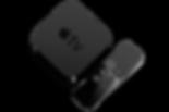 Fastest Wifi For Rv Park,Rv Park Internet Provider,Rv Internet Provider,Rv Park Wifi Solutions,Best Rv Internet Solutions,Cheap Wifi Solutions For Rv Park,Build Wifi For Rv Parks,LTE For Your Rv Park,Rv Park Hotspot Manager,Rv Park Internet Service