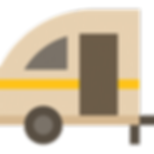 Rv Internet Service Providers,Wifi Networks For Rv Parks,Rv Park Wifi Internet Provider,Rv Park Wifi Provider,Rv Wifi Provider,Fastest Wifi For Rv Park,Rv Park Internet Provider,Rv Internet Provider,Rv Park Wifi Solutions,Best Rv Internet Solutions