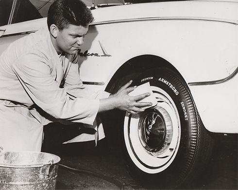 Protectapeel use on wheel trims.jpg