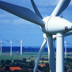Protect Turbines