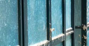 Spray On Protective Coatings In Construction - Why are they becoming more popular?