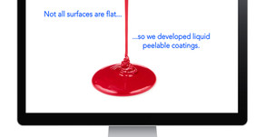 Spraylat Unveil New Website for Protective Coatings