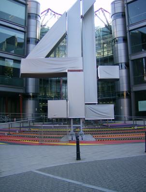 Channel 4 Studios