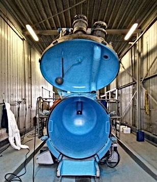 internal beer tanks.JPG