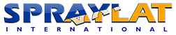Spraylat International Limited Logo.png