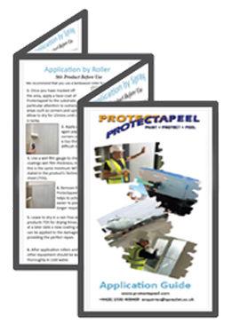Protectapeel application guide image.jpg