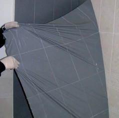 Protect Tiling