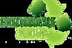 enviro smart logo.png