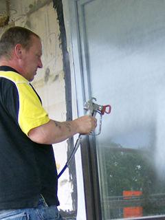 spraying Protectapeel.jpg