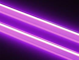 UV Curing