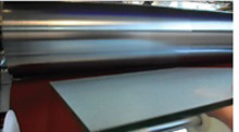 Please contact us and one of our specialists will help you select the best product for your requirements  - Protectapeel is applied in seconds from a roller coater