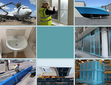 protective coatings for surfaces.jpg