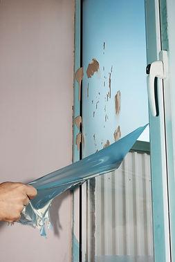 protective film for windows.jpg