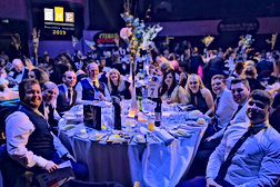 SME Awards 2019.jpg