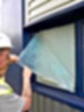 Glasstrip Peel Clean 2.JPG