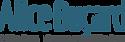 Logo Horizontal res_edited.png