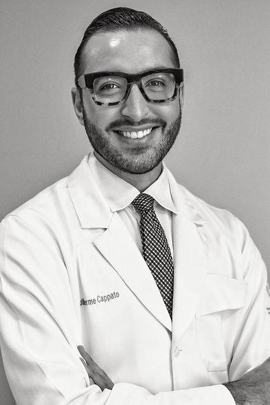 Dr Guilherme Cappato.jpeg