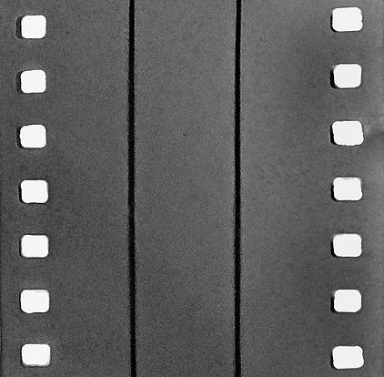 film 2.jpg