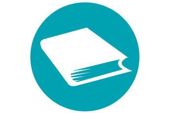 handbook pic.jpg