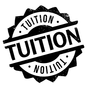 tuition-hpsda.png