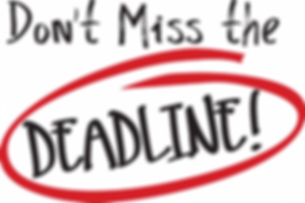 dont-miss-the-deadline.png