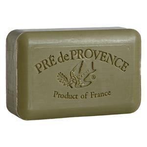 Olive Oil Lavender
