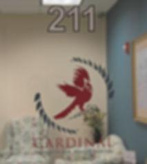 CIHC Door Two.jpg