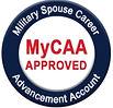 MyCAA Logo #2.jpg