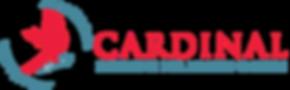 Cardinal Banner Logo.png