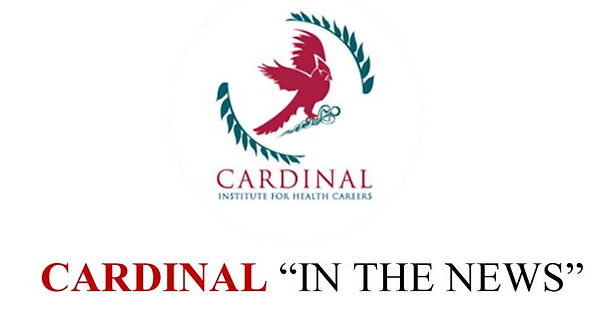 Cardinal-in-the-News-750x410.jpg