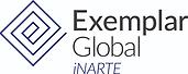 Exemplar_iNARTE.png