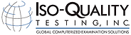 ISO-Quality logo.png