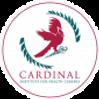 CARDINALLogoCircle-e1447195179892.png