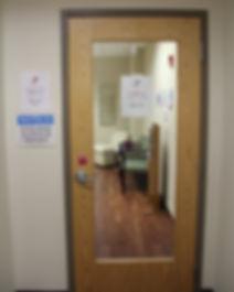 CTC Room 215 Door_edited.jpg