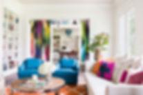 colorful-decorative-pillows-2019.jpg