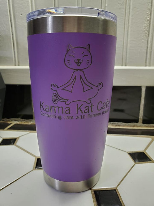 KKC Thermal Cup