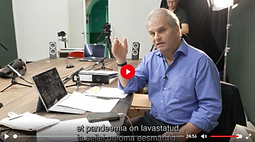 Reiner Fuellmich intervjuu.png