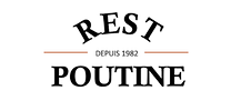 Rest-Poutine%20Logo_edited.png