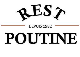 Rest-Poutine%20Logo_edited.jpg